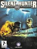 Silent Hunter 3 [Code Jeu PC - Uplay]