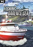 Fishing: Barents Sea [Code Jeu PC - Steam]