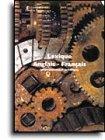 Lexique anglais-français : Principalement juridique