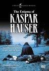 The Enigma of Kaspar Hauser (Jeder für sich und Gott gegen alle) [Import USA Zone 1]