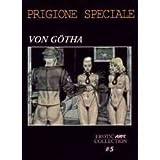 Prigione speciale