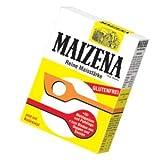 Maizena pur amidon de maïs - 250g