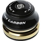 Ritchey Wcs Carbon Drop In (Int) Jeu de direction Carbone UD 1 1/8
