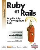 Ruby et Rails