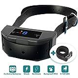 Télécommande Wii Motion Plus Vensen contrôleur sans Fil intégré 2en 1avec Coque en Silicone Dragonne...