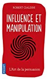 Influence et manipulation