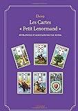 Les Cartes « Petit Lenormand »