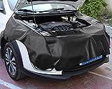 Rupse Automobile Couverture Magnétique étanche Mécanicien pour Protection Aile Fender de Voiture Lot de...