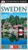 SWEDEN / SUEDE