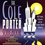 Cole Porter Songbook [Import anglais]
