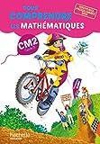 Pour comprendre les mathématiques CM2 - Livre élève - Ed. 2017