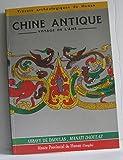 Chine antique: Voyage de l'âme : trésors archéologiques de la province de Hunan, XIIIe siècle avant...