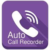 Call Recorder - ACR Lite.