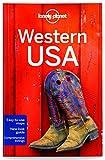 Western USA - 3ed - Anglais