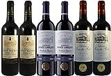 Le Wine Club Bordeaux Millesime Exceptionnel Château Haut Maurin 2015/ Château Prince Larquey 2015/ Château...