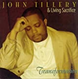 Transformation [Import USA]