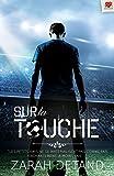 Sur la touche: Sur la touche, T1 (MM)