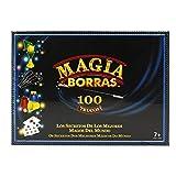 Educa Borras - 16684 - Magie Borrás 100 Tours