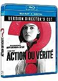Action ou vérité [Director's Cut - Blu-ray + Digital]