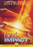 Deep Impact [Import USA Zone 1]
