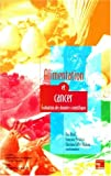 ALIMENTATION ET CANCER. Evaluation des données scientifiques