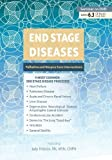 End Stage Diseases: Palliative and Hospice Care Interventions by Judy Dobson