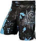Short de boxe professionnel, arts martiaux mixtes, Ultimate Fighting Championship, boxe thaïe, multicolore,...