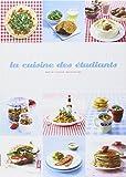 La Cuisine des Etudiants
