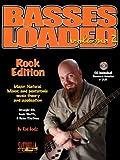 Grande chargé, Volume 2: Rock Edition–principaux, Naturel, les petites, et Métallophone Musique...