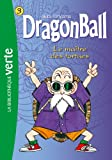Dragon Ball - Roman Vol.3