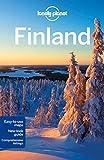 Finland 7
