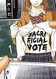 Sacrificial Vote 01
