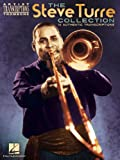 The Steve Turre Collection Songbook: Trombone (Artist Transcriptions: Trombone) (English Edition)