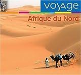 Afrique Du Nord: Voyage by Voyage (2013-05-03)