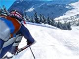 RTL Winter Sports 2008 : The Ultimate Challenge [import allemand]