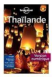 Thaïlande 12ed (GUIDE DE VOYAGE)