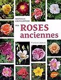 Nouvelle Encyclopédie des Roses anciennes