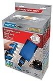 Norton Kit Multi-Air: Cale + Valve de régulation + Tuyau + Garnitures