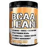 Evlution Nutrition BCAA Lean Energy - Acide Aminé Énergisant pour la Récupération et l'Endurance...