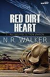 Au coeur de Sutton Station: Red dirt heart, T1 (MXM.ROMANCE)