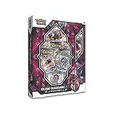 Pokémon Pok80414Jeu de Cartes à Collectionner: Island Guardians GX Premium Collection