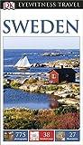 DK Eyewitness Travel Guide: Sweden.
