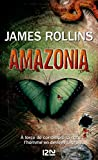 Amazonia (Hors collection)