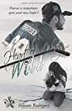 Heart of Wild: Without You