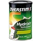 Overstims - Boisson Energisante Boisson Hydrixir Antioxydant Overstims - Dsbo123g