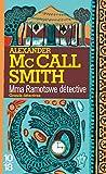 Mma Ramotswe détective (1)