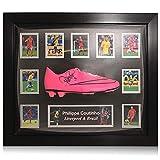 Generic Philippe Coutinho dôme–Cadre–Nike Chaussure de Football