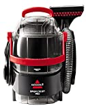 BISSELL Spotclean Pro - détachant portable