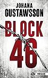 Block 46 (Thriller)