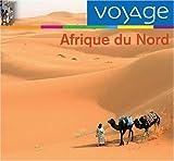 Afrique Du Nord: Voyage by Various (2004-10-19)